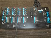 GEMINI MIXER PS-700